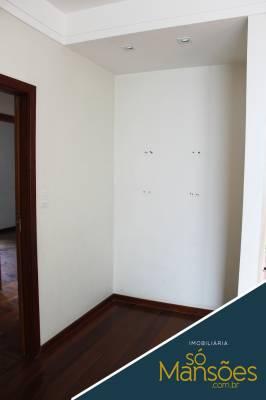 Apartamento de 107,22m²,  à venda