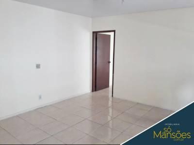 Sala de 114,00m²,  para alugar