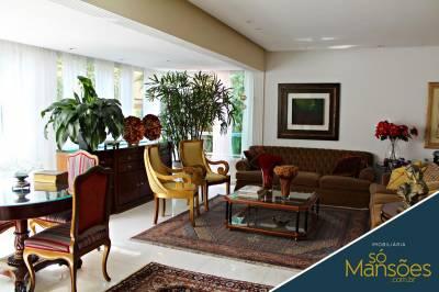 Apartamento de 173,00m²,  à venda