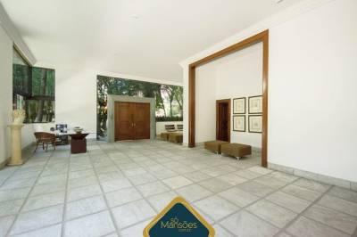 Apartamento de 429,03m²,  à venda