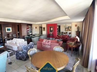 Apartamento de 560,00m²,  à venda