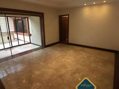 Casa de 779,00m²,  à venda
