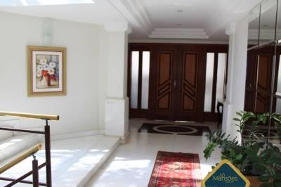 Casa de 619,00m²,  para alugar