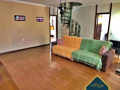 Casa de 369,00m²,  à venda