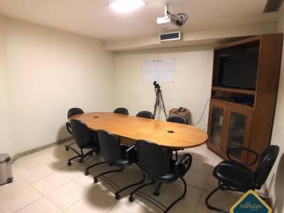 Sala de 474,00m²,  para alugar