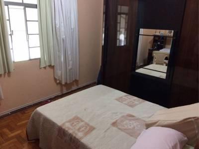 Apartamento de 74,13m²,  à venda