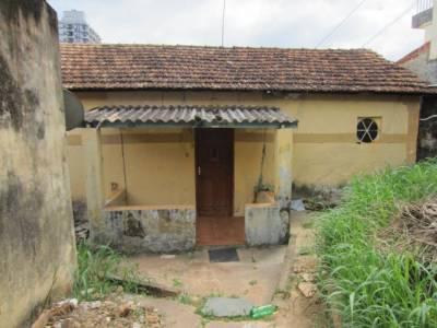 Casa de 441,00m²,  à venda