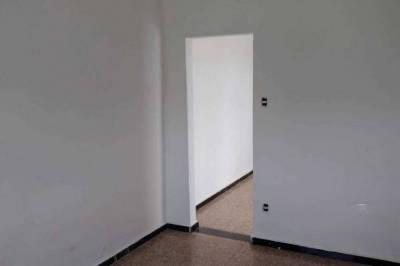 Casa de 45,00m²,  para alugar