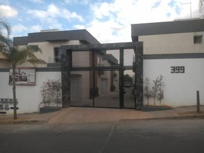 Casa em condomínio de 62,00m²,  à venda