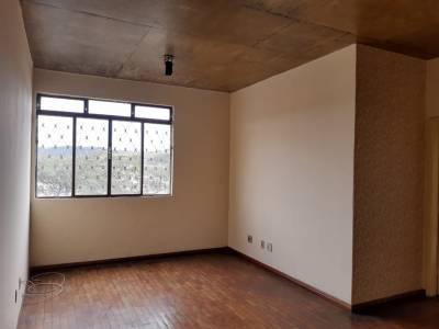 Apartamento de 80,00m²,  para alugar