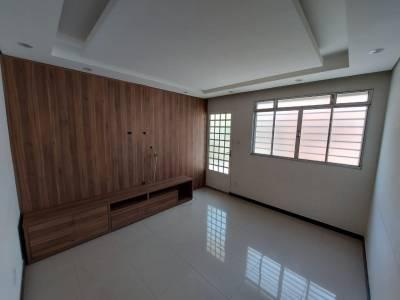 Casa em condomínio de 55,00m²,  à venda