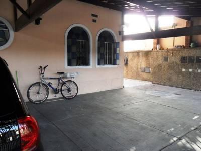 Casa de 71,00m²,  à venda