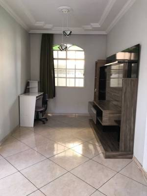 Casa em condomínio de 60,00m²,  à venda