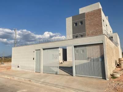 Área privativa de 111,82m²,  à venda