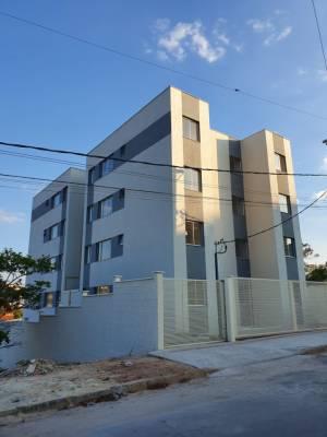 Área privativa de 46,50m²,  à venda