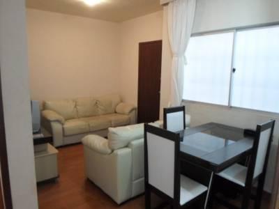 Apartamento de 44,20m²,  à venda