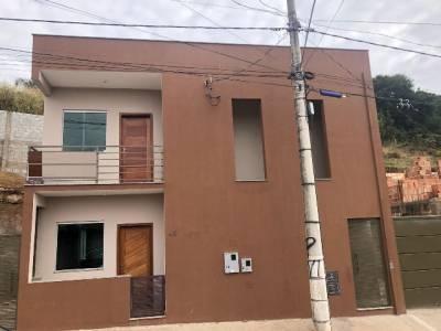 Casa de 187,55m²,  à venda