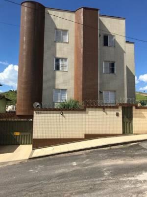 Apartamento de 144,00m²,  à venda