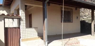 Casa de 104,08m²,  à venda