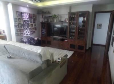 Apartamento de 300,00m²,  para alugar