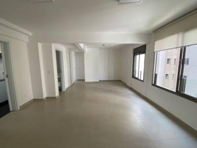 Apartamento de 97,53m²,  para alugar