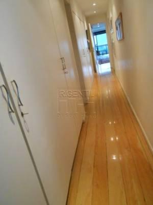 Apartamento de 310,00m²,  para alugar