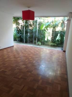 Casa de 600,00m²,  para alugar