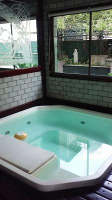 Apart Hotel de 66,00m²,  à venda