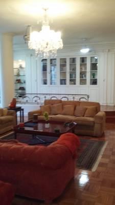 Apartamento de 303,00m²,  à venda