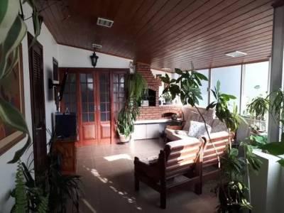 Cobertura Duplex de 146,00m²,  à venda