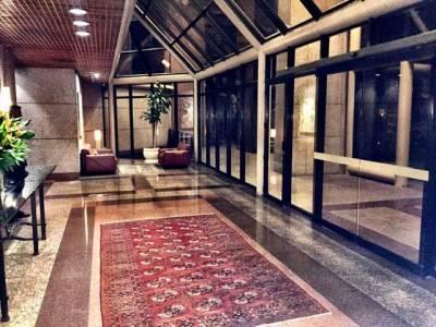 Apart Hotel de 110,00m²,  para alugar