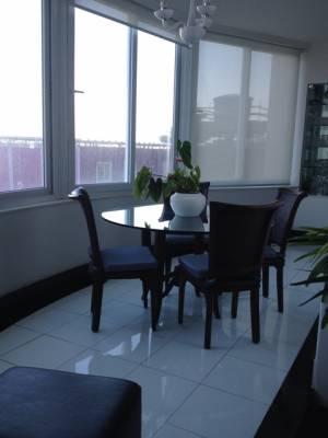 Apartamento de 340,00m²,  para alugar