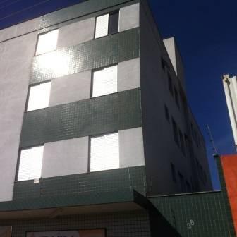 Apartamento   Arvoredo (Contagem)   R$  950,00