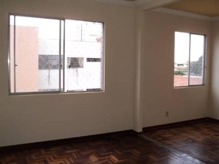 Apartamento   Padre Eustáquio (Belo Horizonte)   R$  285.000,00