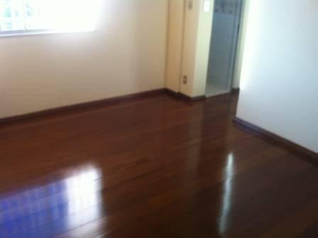 Apartamento   Coração Eucarístico (Belo Horizonte)   R$  800,00