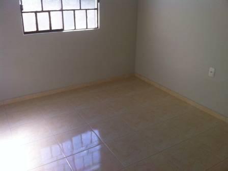 Barracão   Padre Eustáquio (Belo Horizonte)   R$  680,00