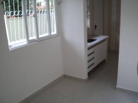 Apartamento   Padre Eustáquio (Belo Horizonte)   R$  280.000,00