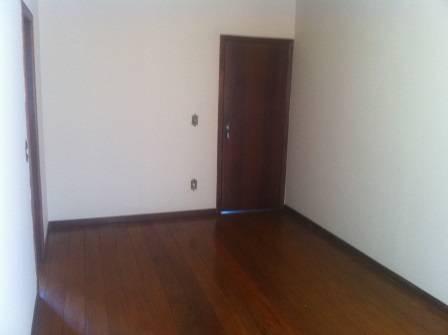 Apartamento   Padre Eustáquio (Belo Horizonte)   R$  1.150,00