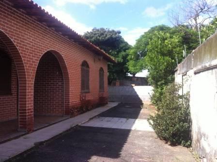 Casa   Bandeirantes (Belo Horizonte)   R$  900.000,00