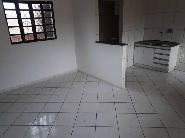 Apartamento   Nova Cintra (Belo Horizonte)   R$  700,00