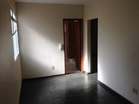Apartamento   Padre Eustáquio (Belo Horizonte)   R$  125.000,00