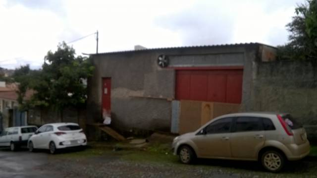 Lote   Jardinópolis (Belo Horizonte)   R$  325.000,00