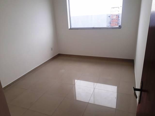 Apartamento   Industrial (Contagem)   R$  900,00