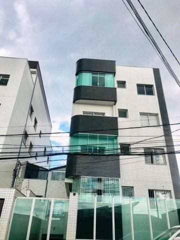 Apartamento   Jardim Industrial (Contagem)   R$  345.000,00
