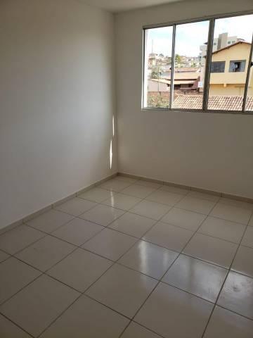 Apartamento   Célvia (Vespasiano)   R$  750,00