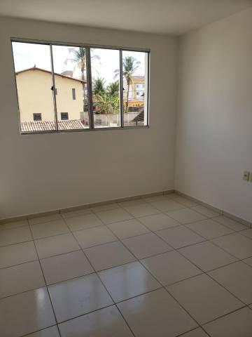 Apartamento   Célvia (Vespasiano)   R$  170.000,00