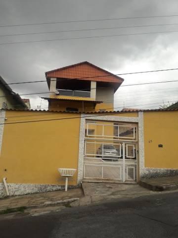 Casa   Água Branca (Contagem)   R$  599.000,00