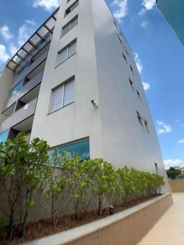 Apartamento   Centro (Contagem)   R$  1.350,00