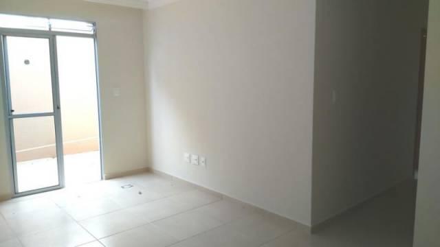 Apartamento com área privativa   Alvorada (Contagem)   R$  850,00