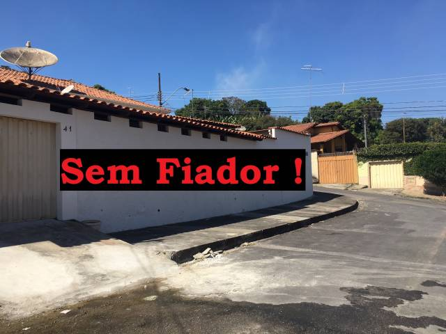 Casa   Alvorada (Contagem)   R$  840,00